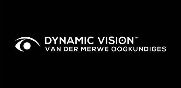 Log of Van der Merwe Optometrists